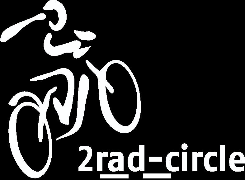 2rad-circle