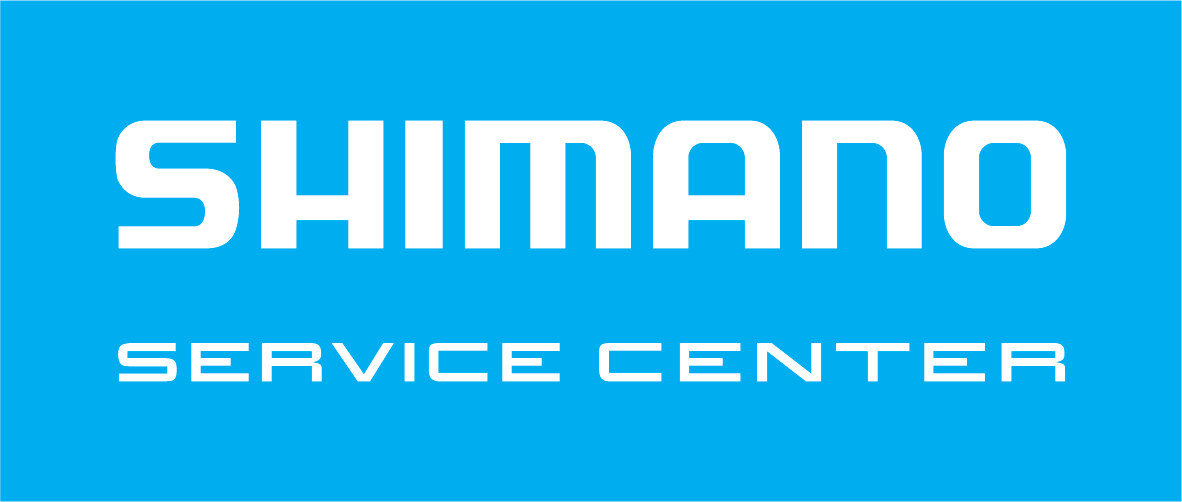 logo_SSC_indoor_cyan
